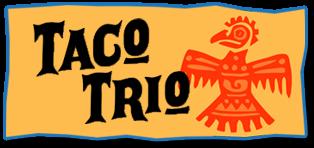 Taco Trio